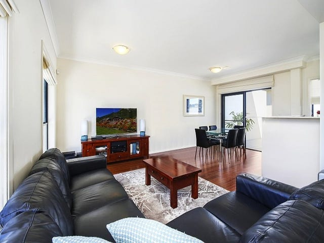 2/36 Havenview Road, Terrigal, NSW 2260