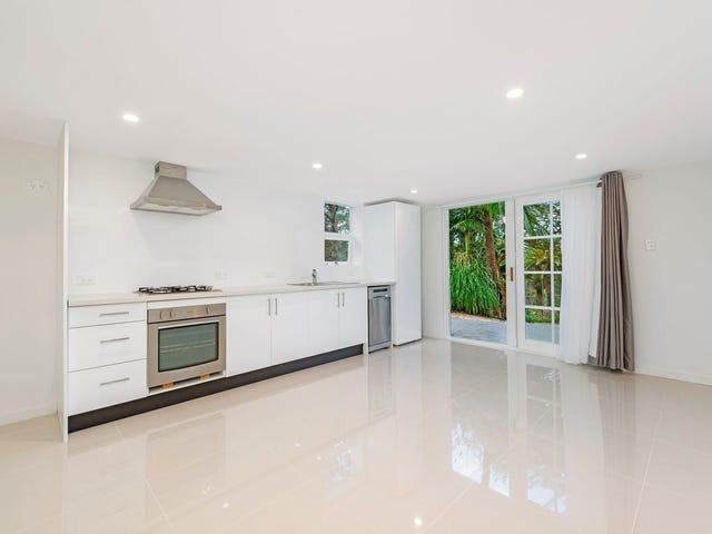Lower 79 Crescent Road, Newport, NSW 2106