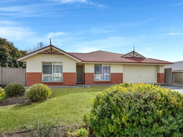 6 Scarborough Way, Mount Barker, SA 5251