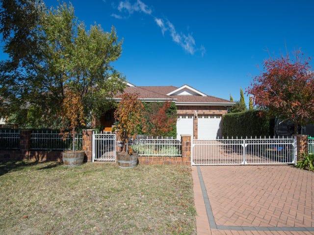 8 Booth Crescent, Orange, NSW 2800