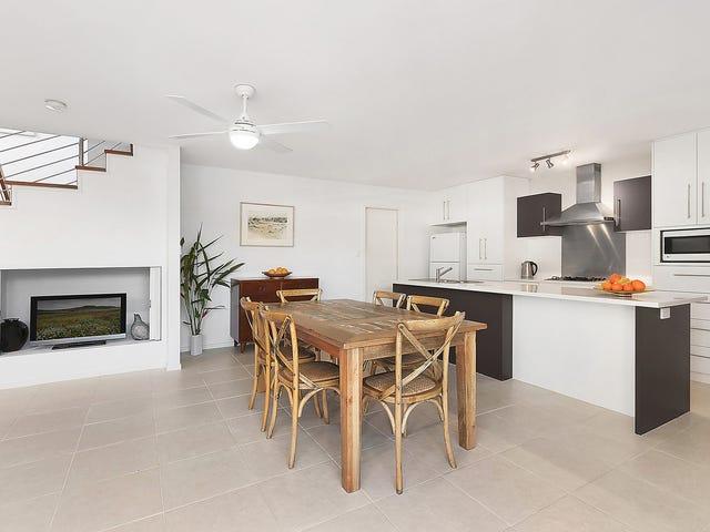 2/9 Richmond Avenue, Ballina, NSW 2478