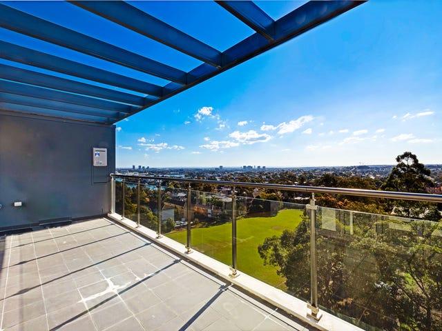 602/5-11 Meriton Street, Gladesville, NSW 2111