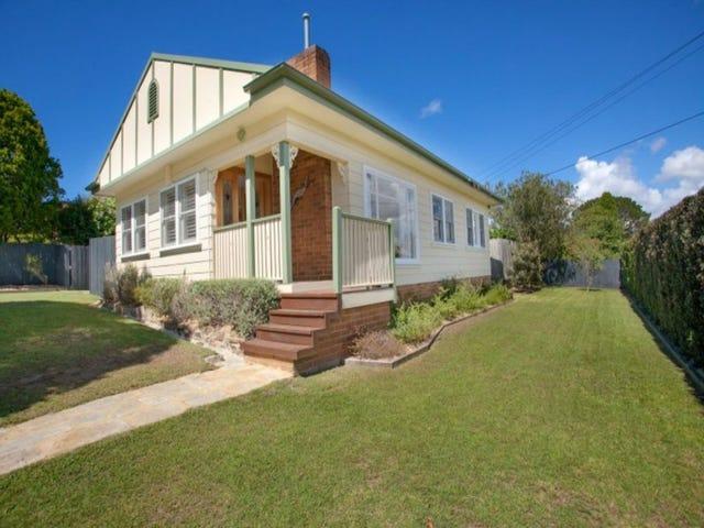 7 Brown St, Forestville, NSW 2087