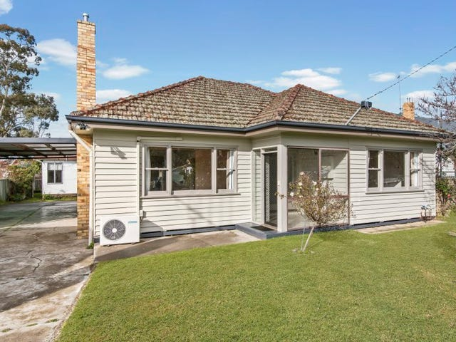 9 Hope Street, Kangaroo Flat, Vic 3555