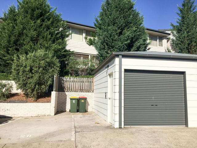 20 Ribbon Gum Place, Windradyne, NSW 2795