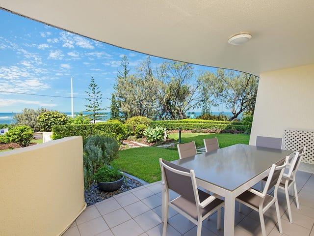 2/38 Victoria Terrace, Kings Beach, Qld 4551