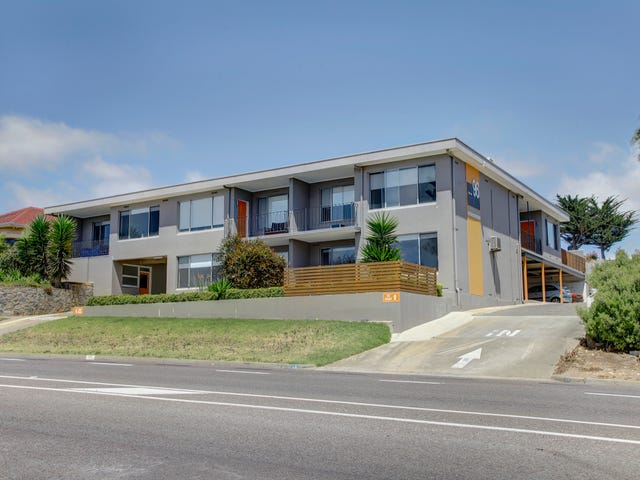 2/96 Lincoln Highway, Port Lincoln, SA 5606