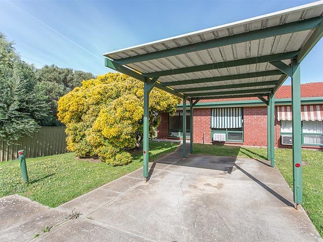 13/350 Main South Road, Morphett Vale, SA 5162