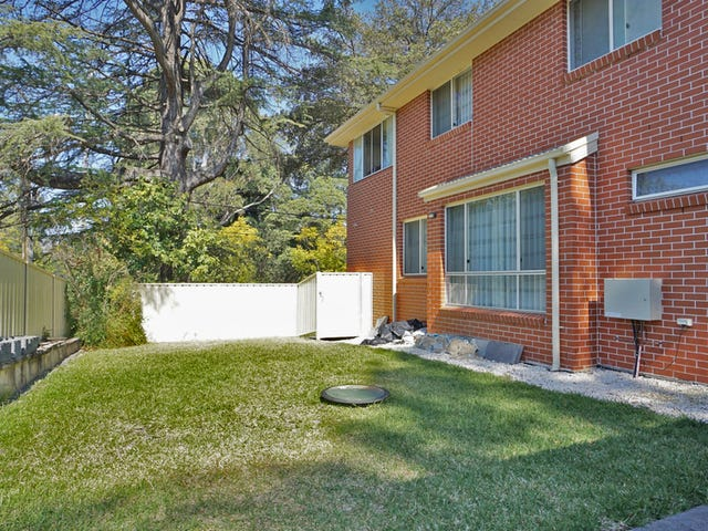 27A Chester Street, Epping, NSW 2121