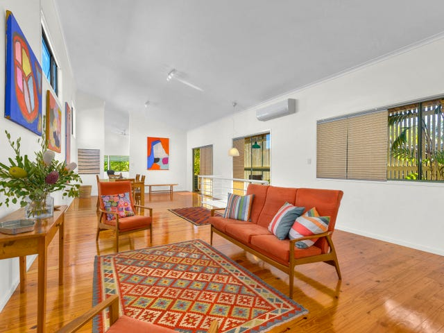 184 Musgrave Road, Red Hill, Qld 4059