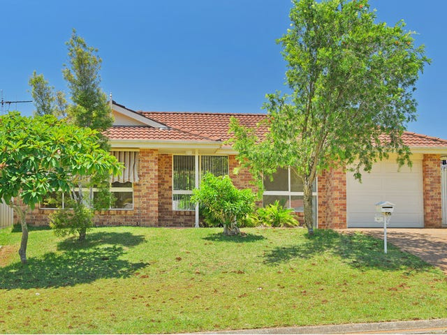48 Marian Drive, Port Macquarie, NSW 2444