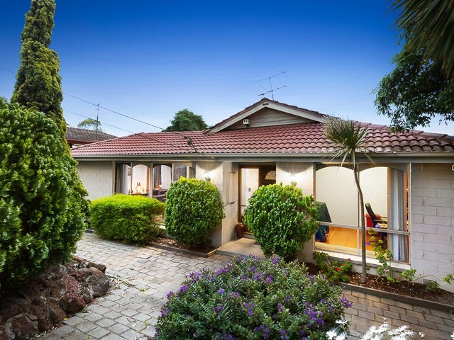 240 Manningham Road, Templestowe Lower, Vic 3107