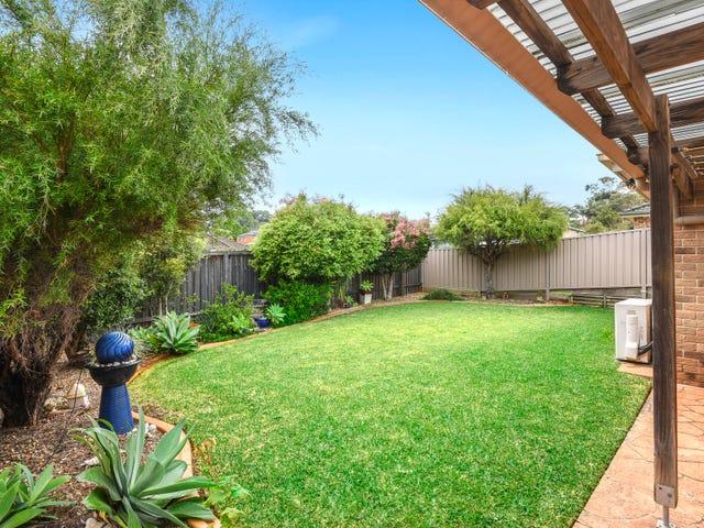 2 Cairncross Place, Port Macquarie, NSW 2444