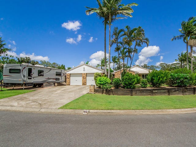 4 Kew Court, Nerang, Qld 4211