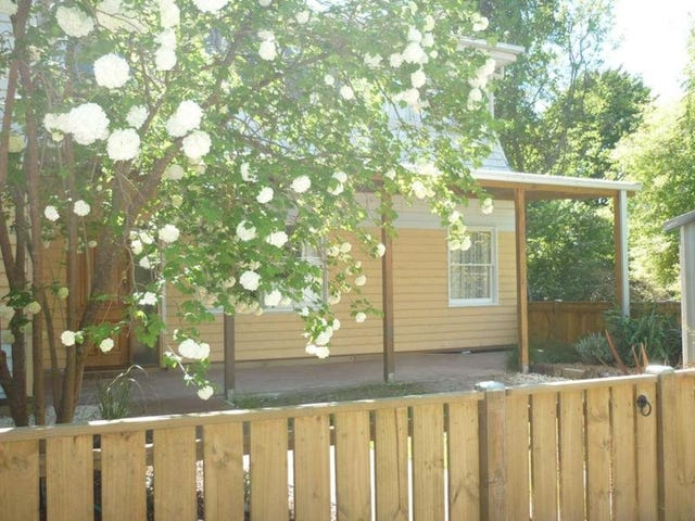 33A Maskells Hill Road, Selby, Vic 3159
