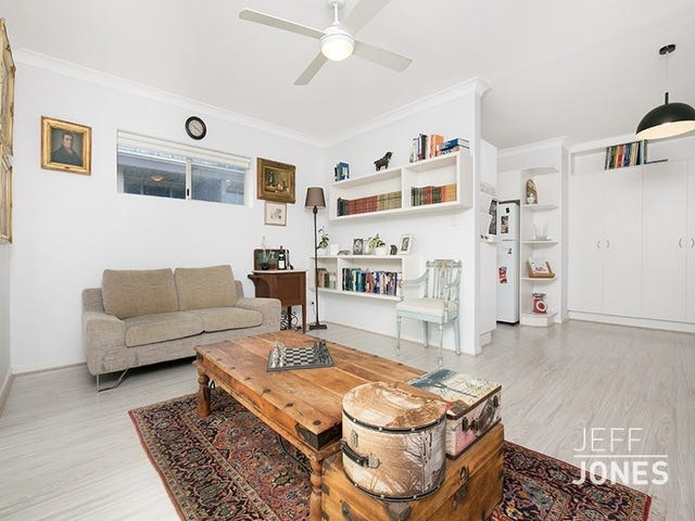 6/56 Knowsley Street, Greenslopes, Qld 4120