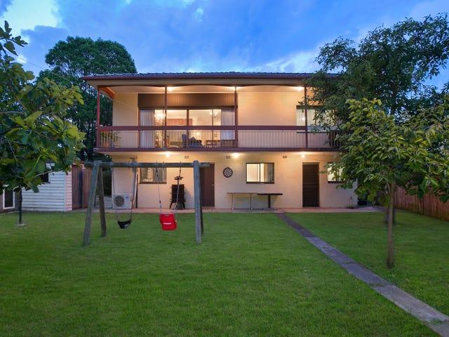 143A Burwood Road, Concord, NSW 2137