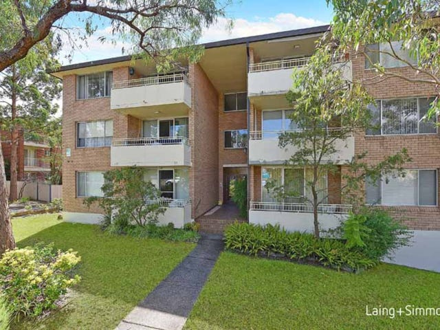 88 Hunter Street, Hornsby, NSW 2077