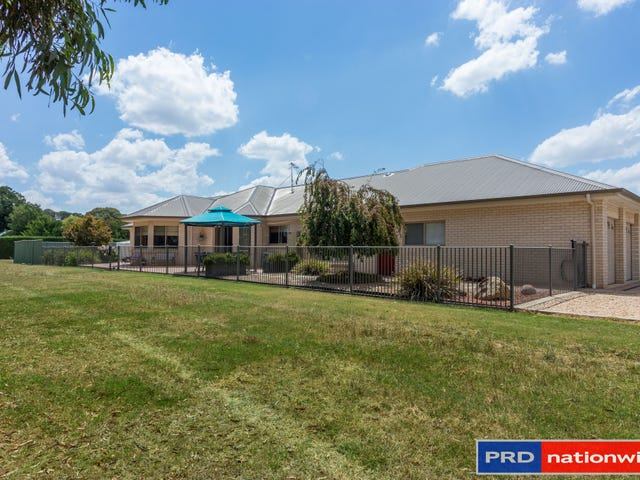 30 Birch Drive, Bungendore, NSW 2621