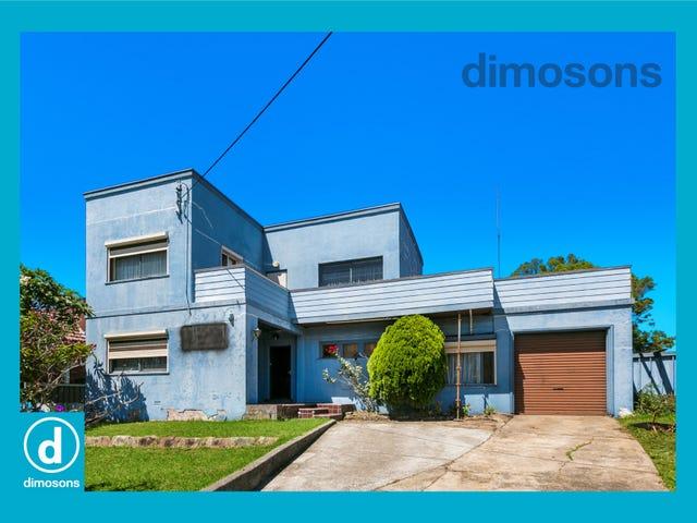 5 Robertson Street, Port Kembla, NSW 2505