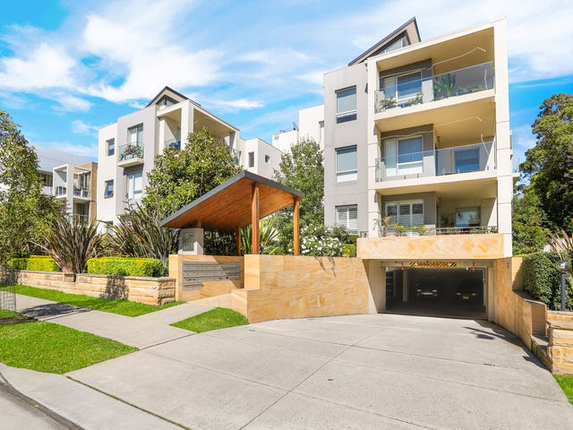 20/131-135 Willarong Road, Caringbah, NSW 2229