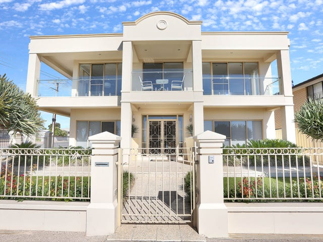 42 East Terrace, Ardrossan, SA 5571