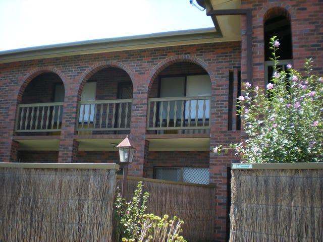 5/53 Manuel Avenue, Blair Athol, SA 5084