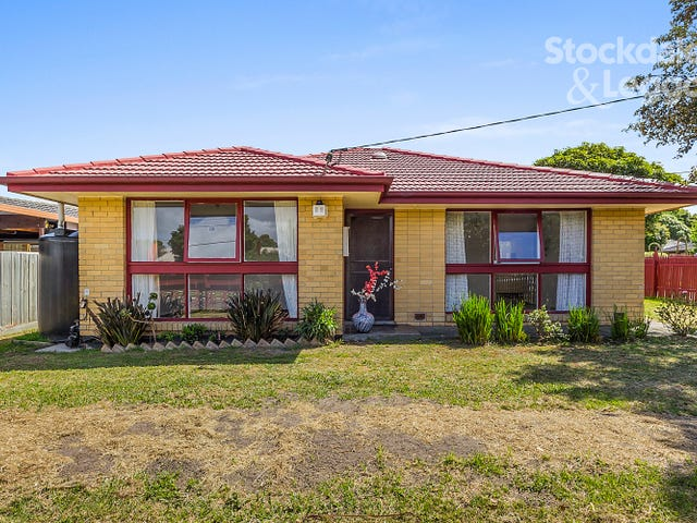 37 Belvedere Road, Seaford, Vic 3198