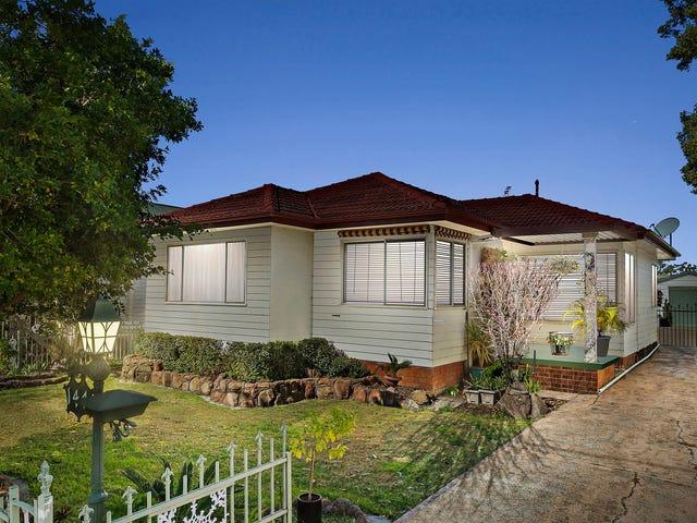 144 Northcote Street, Kurri Kurri, NSW 2327
