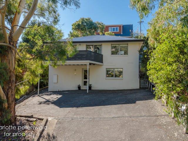 2/277 Churchill Avenue, Sandy Bay, Tas 7005
