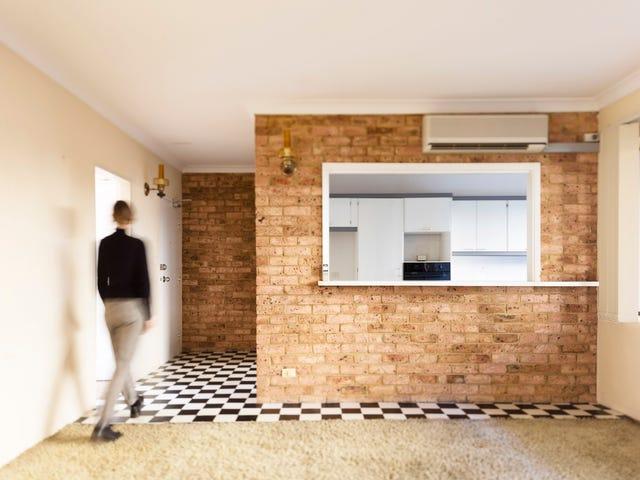 2/7 Tranmere Street, Drummoyne, NSW 2047