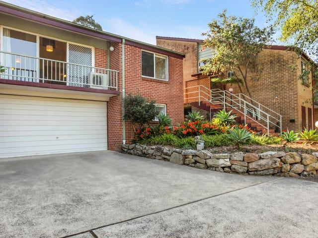 20/38 Stanley Road, Epping, NSW 2121