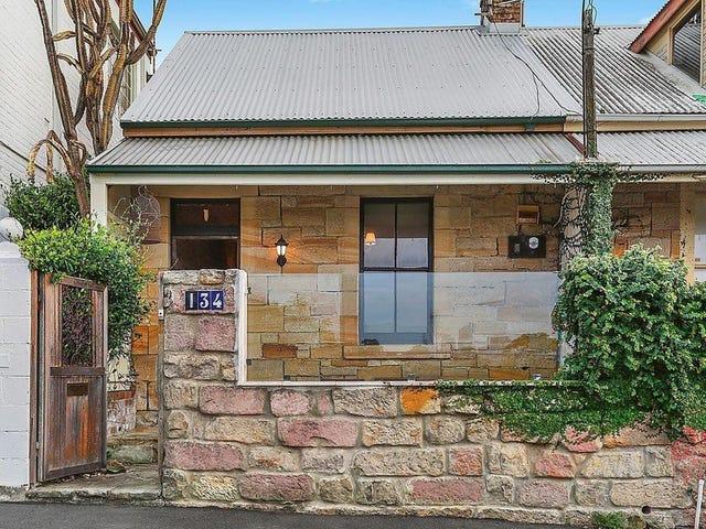 134 Short Street, Birchgrove, NSW 2041