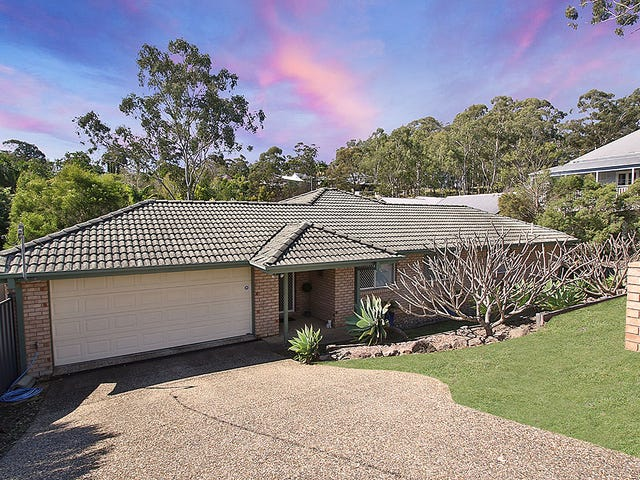 68 Braeside Road, Bundamba, Qld 4304