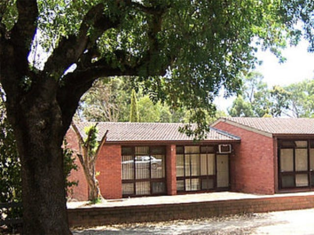 1/18 College Street, Tanunda, SA 5352