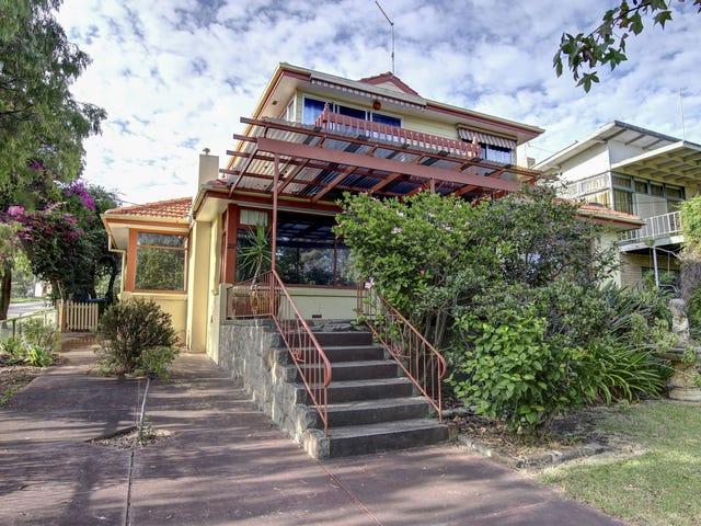 211 Palmerston Avenue, Dromana, Vic 3936