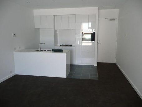 406/20 Hindmarsh Square, Adelaide, SA 5000
