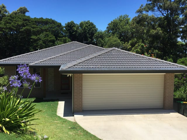 7 Hives Close, Coffs Harbour, NSW 2450
