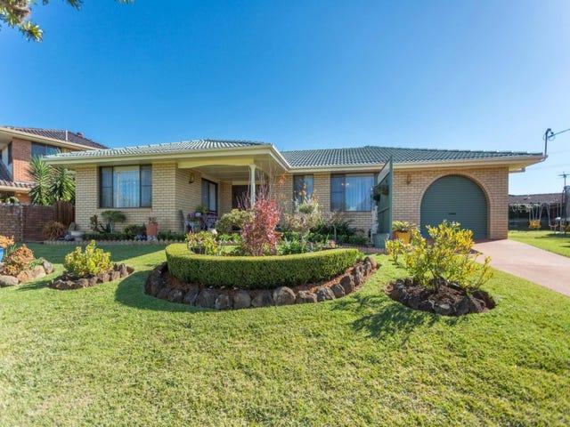 21 Francis Avenue, Wollongbar, NSW 2477