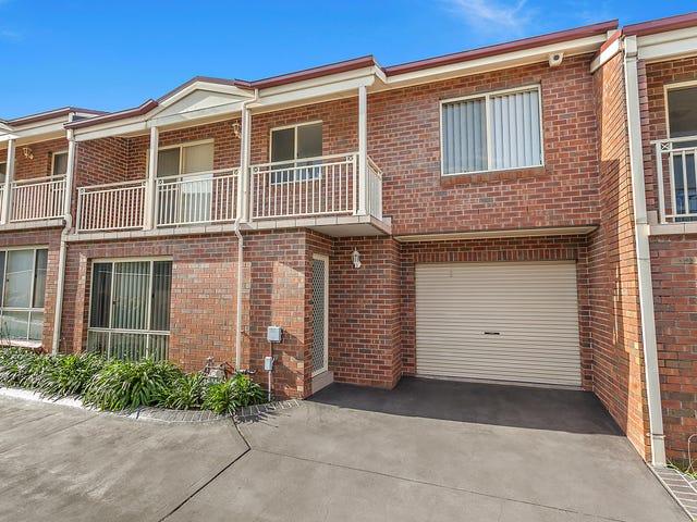 2/25 Gladstone Avenue, Wollongong, NSW 2500