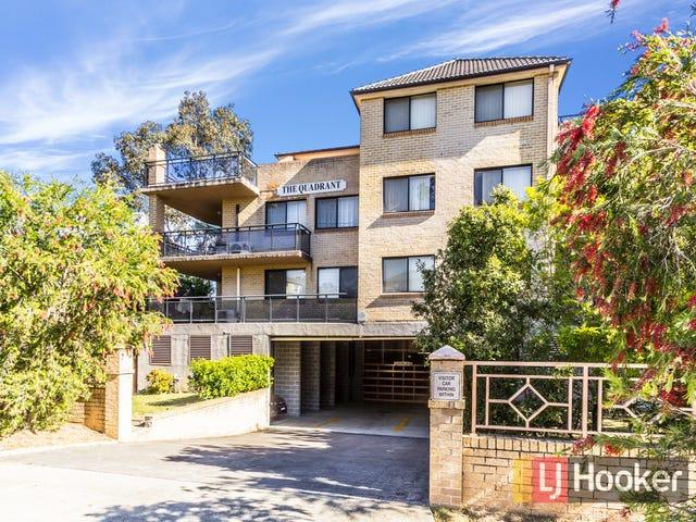 6/40 Hythe Street, Mount Druitt, NSW 2770