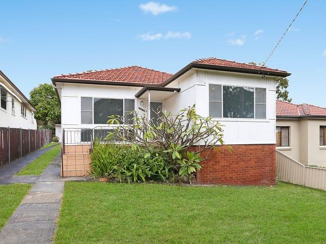 253 Bay Street, Pagewood, NSW 2035