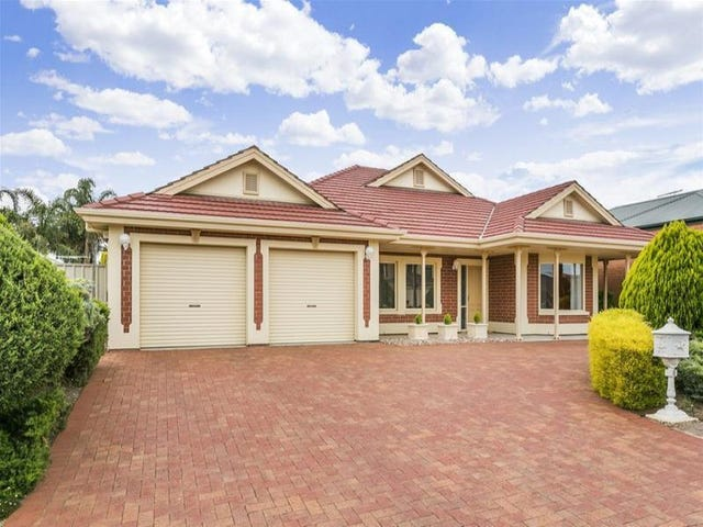 6 Carlisle Court, Hallett Cove, SA 5158