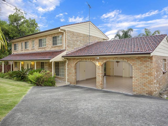 82 Haigh Avenue, Belrose, NSW 2085