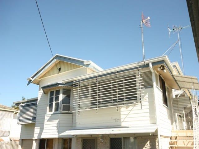 23B Wardrope Street, South Mackay, Qld 4740