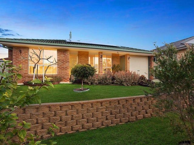 19 Colorado Drive, Blue Haven, NSW 2262