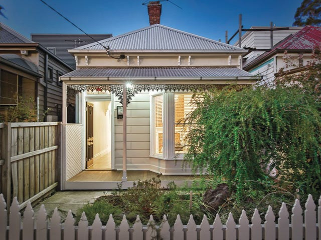 19 Roseberry Street, Hawthorn East, Vic 3123