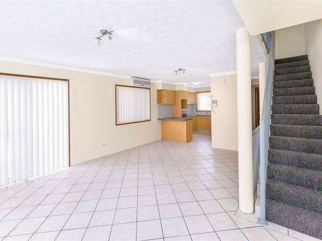 73/1-9 Gray Street, Tweed Heads West, NSW 2485