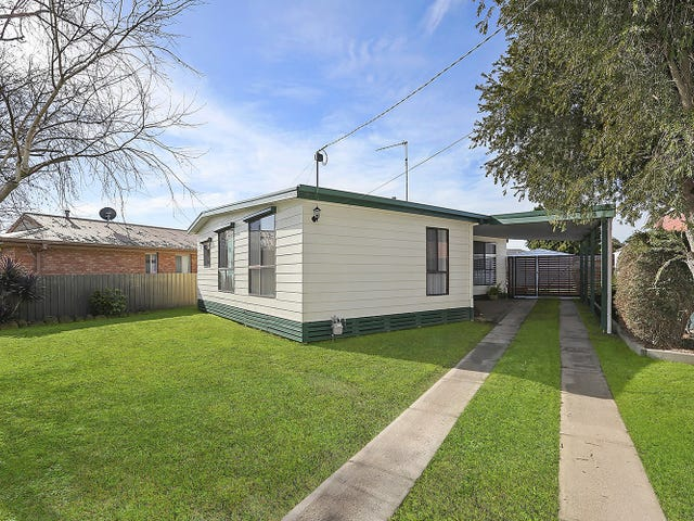 182 Cants Road, Colac, Vic 3250