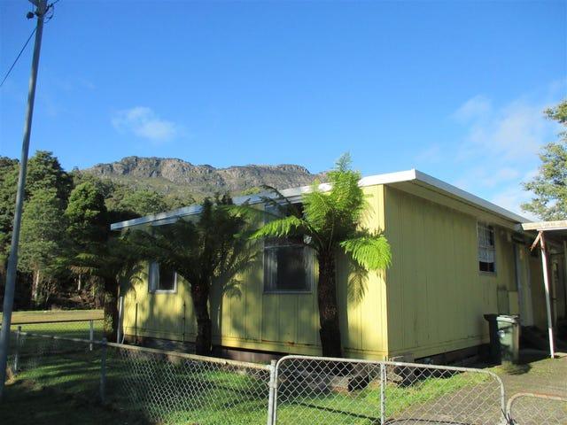 2B Sophia Street, Tullah, Tas 7321